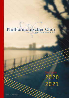 Philchor_JP2021_August_2020-01