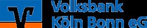 Volksbank Köln Bonn eG
